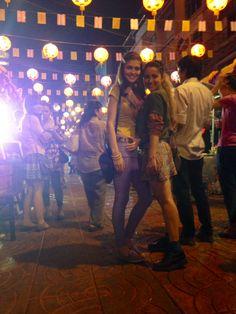 HAIER TVC UPCOMING DIRECTOR : RAZNEESH GHAI  ASYLUM FILMS THAILAND <3 STYLING