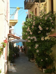 Crete Crete Island, Greece Islands, Need A Vacation, Dream Vacations, Beautiful Islands, Beautiful World, Places To Travel, Places To See, Places Around The World