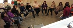 Biblioteca Comarcal de Blanes - Blanes - Notícies - Aprendre a ser un bon narrador de contes