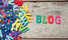 AYUDA PARA MAESTROS: 20 blogs de docentes que no te puedes perder