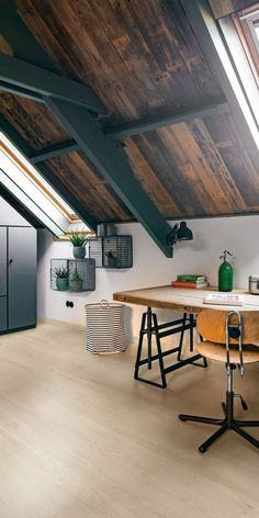 Home Room Design, Home Interior Design, Interior Architecture, House Design, Casas Containers, My New Room, House Rooms, Cabana, Room Inspiration