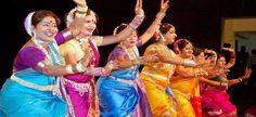 lavani-dancers-maharashtra.jpg (616×282)