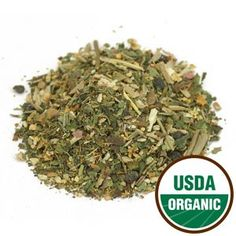 Epazote Herb C s Organic 1 oz Wiccan Pagan Witch Tea Blends, Natural Supplements, Medicinal Herbs, Kraut, Herbal Remedies, How To Dry Basil, Herbalism, Organic, Health