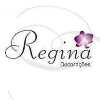 Regina Decorações Eventos - Fotos da empresa