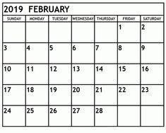 March 2019 Calendar March March2019calendar March2019