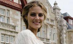 'Gran Hotel': conoce a todos los personajes - SensaCine.com