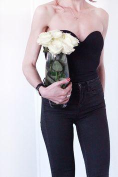 Roses--blanchesJean-Topshop