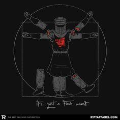 170 Monty Python T Shirts Ideas In 2021 Monty Python Shirts T Shirt
