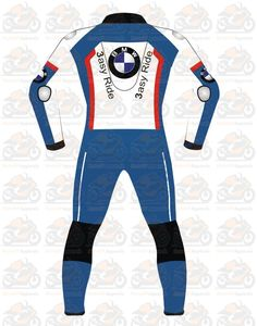racing-leon-bmw-ride-leather-suit-back