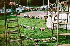 saury and diego . a rustic fernbrook farms wedding