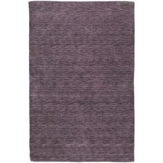 This beautiful unique and high-fashion rug offers a pop of color for a Tibetan design to give your room the updated look it deserves. Gabbeh is hand-tufted in India of only the finest 100-percent virgin seasonal wool for years of elegant durability.