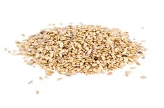 Sesame seeds are high in calcium, amino acids and contain healthy mono and polyunsaturated fats that help keep skin glowing and youthful! Sesame seeds also have iron, manganese, zinc, magnesium, selenium and copper.