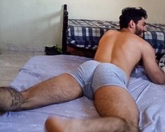 The Realm of Priapus
