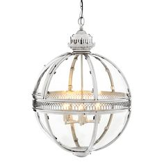 COLLECTION - lighting - hanging lamps - Eichholtz