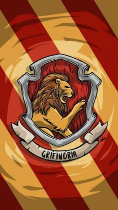 Gryffindor - I love Animal :) Harry Potter Tumblr, Harry Potter Anime, Harry Potter Diy, Harry Potter World, Photo Harry Potter, Theme Harry Potter, Mundo Harry Potter, Harry Potter Drawings, Harry Potter Houses