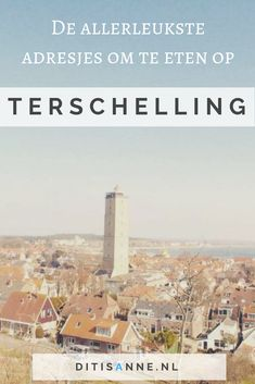 Holidays With Kids, Staycation, Where To Go, Netherlands, Paris Skyline, Holland, Bali, Camper, Travel Tips