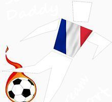 The Soccer World Cup Funny T-Shirt and More Gift Idea by yakoo21