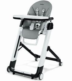 Peg-Perego Siesta High Chair