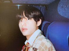 Sweet Boys, Bts Polaroid, Polaroids, V Bts Cute, V Bts Wallpaper, Bts Aesthetic Pictures, Bts Pictures, Polaroid Pictures, Kim Taehyung