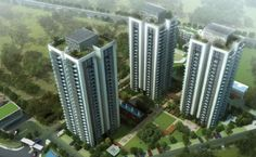 Conscient presents ready for possession apartments in Heritage ONE Sohna Road Gurgaon. Heritage ONE Price Starting 1.5 Cr. Resale Options Available.Visit: http://www.winworldrealty.in/property/conscient-heritage-one-sec-62-gurgaon/  Call: 09650-344-336