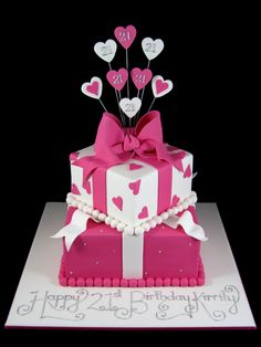 Birthday-Cake-Designs-Ideas-262.jpg (3000×4000)