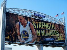 Warriors Win Ugly Game 5 to Reach NBA Finals