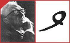 Les fonctions du langage : Roman Jakobson - Article par Louis Hébert, sur Signosémio : http://www.signosemio.com/jakobson/fonctions-du-langage.asp