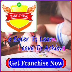Become Owner Of Your OWn business #education_franchise #franchise_apply