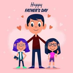 Fathers Day Sale, Happy Fathers Day, Fathers Day Wallpapers, Fathers Day Poster, Cute Disney Wallpaper, Father And Son, Birthday Wishes, Coloring Pages, How To Draw Hands