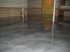 epoxy basement floor after failed diy diy and crafts basements