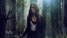 Imagini pentru the magicians gif julia The Magicians Julia, The Magicians Syfy, Fantasy Story, Fantasy Art, Witch Characters, Intuitive Empath, Les Gifs, Super Powers, Book Worms