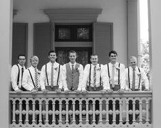 Nashville Wedding // Photos by Sara Estensen Photography