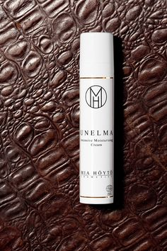 Unelma Intensive Moisturising Cream Organic Skin Care, Cosmetics, Cream, Winter, Beauty Products, Natural Skin Care, Winter Fits, Sour Cream, Winter Fashion