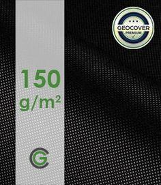 P150g/m2 czarna PREMIUM Tie Clip, Tie Pin