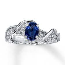 sapphire rings ile ilgili görsel sonucu