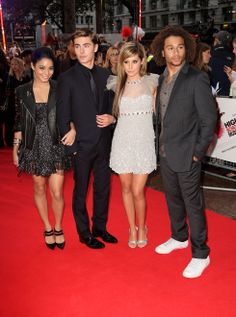 ashley-tisdale-and-vanessa-hudgens-high-school-musical-3-uk-premiere-in-london