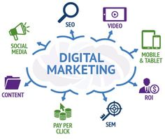 Hire us for>Digital Marketing Services In Delhi NCR>Digital Marketing Agency India at affordable prices, for more Information Digital Marketing Company, Online Digital Marketing Courses, Best Digital Marketing Company, Online Marketing, Media Marketing, Marketing Program, Marketing Training, Leadership Courses, Delhi India, Delhi Ncr