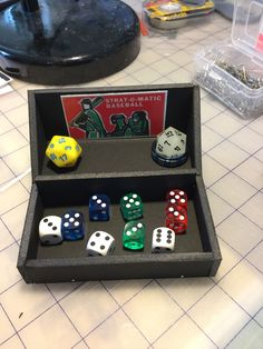 18 Best 20 Sided Dice Collections Images In 2015 20 Sided Dice