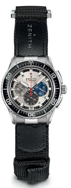 Only Watch 2013 Auction: Full List Of Piece Unique Watches | A BLOG TO WATCH