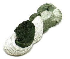 Pilgrim latex thread company