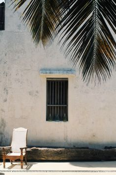 lamu house kenya
