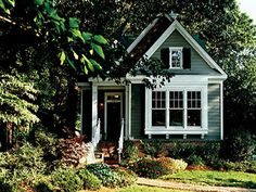 Effigy Of Find The Newest Southern Living House Plans With Pictures Catalog  Here