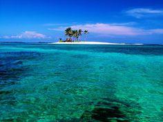 Tuborgana Island
