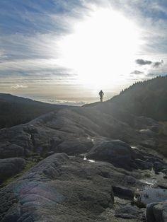 #Kirroughtree, Scotland, Mountain Biking Like, Repin, Share, Follow Me! Thanks!