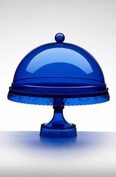 ADD diy <3 <3 www.customweddingprintables.com ... GORG! Immagini Alzata Blu Reale
