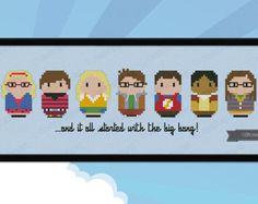 Harry Potter  Hogwarts Professors parody  Cross por cloudsfactory