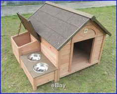 dog house plans step by step . dog house plans with porch . dog house plans diy how to build . Pallet Dog House, Wooden Dog House, Dog House Plans, House Dog, Large Dog House, In The Dog House, Dog House From Pallets, Dog House Blueprints, Dog House Inside