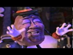California Raisins Christmas Special. I was so excited when this ...