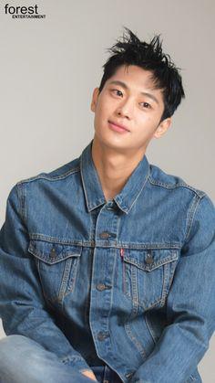 Lee Shin, Le Male, Korea, Wattpad, Husband, Male Style, Mens Fashion, Actors, Celebrities
