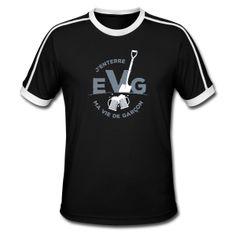 Style Sportif, Chic Et Choc, T Shirt, Mens Tops, Fashion, Future, Men, Supreme T Shirt, Moda